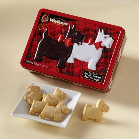 bigelow tea walkers cookies