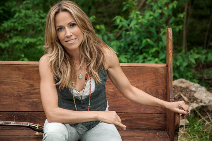 bigelow tea first flush sheryl crow