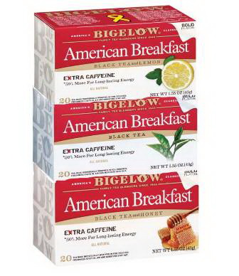 tea american breakfast stacked new packaging