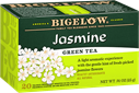 bigelow tea jasmine green tea