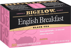bigelow-tea-english-breakfast-black-tea