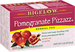 bigelow-tea-pomegranate-pizzaz