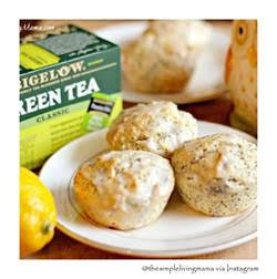 bigelow tea recipe
