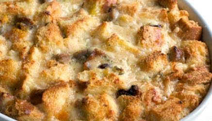 bigelow-tea-bread-pudding-recipe