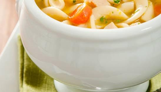 bigelow-tea-chicken-noodle-soup-recipe