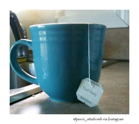 bigelow-tea-earl-grey-mug