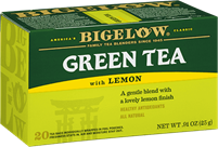 bigelow-tea-green-tea-with-lemon