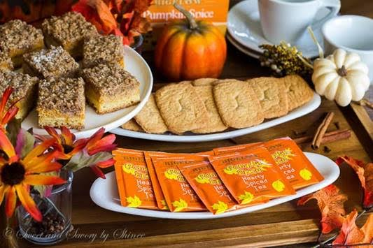 bigelow-tea-pumpkin-spice-seasonal-tea