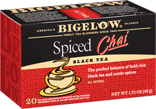 bigelow-tea-spiced-chai-tea