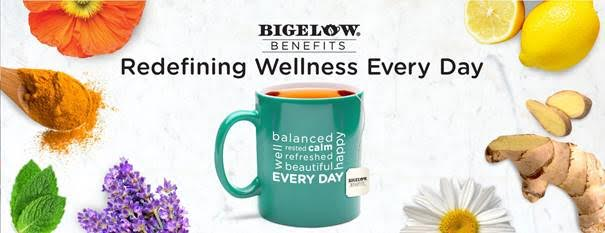 bigelow-tea-wellness