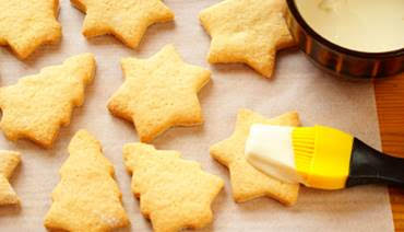 bigelow-tea-lemon-cookies