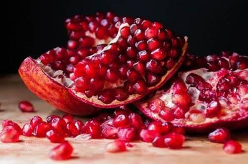 bigelow-tea-pomegranate