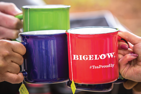 bigelow-tea-tea-proudly-mugs