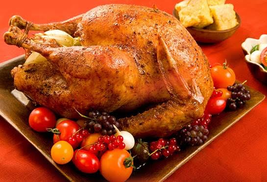 bigelow-tea-turkey_thanksgiving-recipe