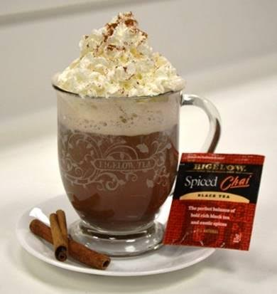 bigelow-tea-chocolate-chai