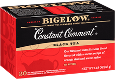 bigelow-tea-constant-comment