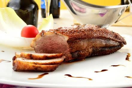 bigelow-tea-duck-recipe