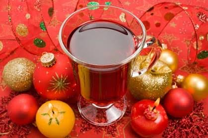 bigelow-tea-orange-spice-mulled-wine