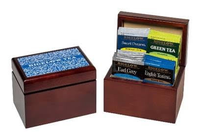 bigelow-tea-tea-box-variety