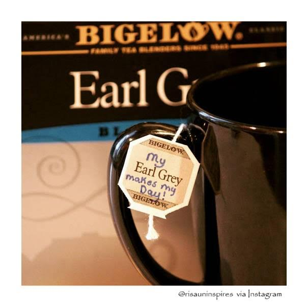 bigelow tea earl grey
